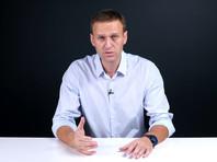 """На Навального, вышедшего после 50 суток ареста, завели уголовное дело """"из чулана"""""""