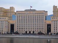 Российское Министерство обороны впервые выложило в открытый доступ документы о премировании бойцов во время Великой Отечественной войны
