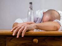 В Саратове - пить: опрос выявил самые пьющие города России