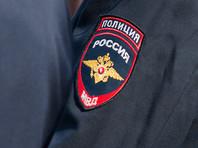 Жителя Владивостока оштрафовали на 50 тысяч рублей за репост фото полицейского в нацистской каске