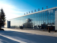 """Если омское предложение в итоге будет утверждено, то международная воздушная гавань ныне именуемая """"Омск-Центральный"""" будет называться """"Омский аэропорт имени Егора Летова"""" (в английском варианте - Egor Letov International Airport)"""