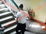 """""""Вести.Крым"""" опубликовали и удалили страшное видео расстрела в керченском колледже"""