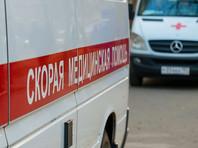 Под Тверью произошло лобовое столкновение автобуса и маршрутки: погибли 13 человек (ФОТО, ВИДЕО)