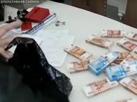 """В Сочи задержали заместителя мэра, главного  архитектора и главу """"Водоканала"""""""