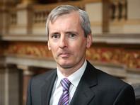 """Британский посол рассказал, когда Лондон представит Москве улики против Петрова и Боширова в """"деле Скрипалей"""""""