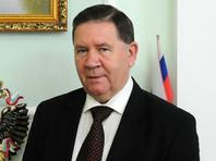 Глава Курской области ушел в отставку после 18 лет у власти, заблаговременно предоставив самому себе льготы
