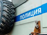 """Омбудсмены Петербурга обвинили полицию в немотивированных задержаниях на акции по делам """"Нового величия"""" и """"Сети"""""""