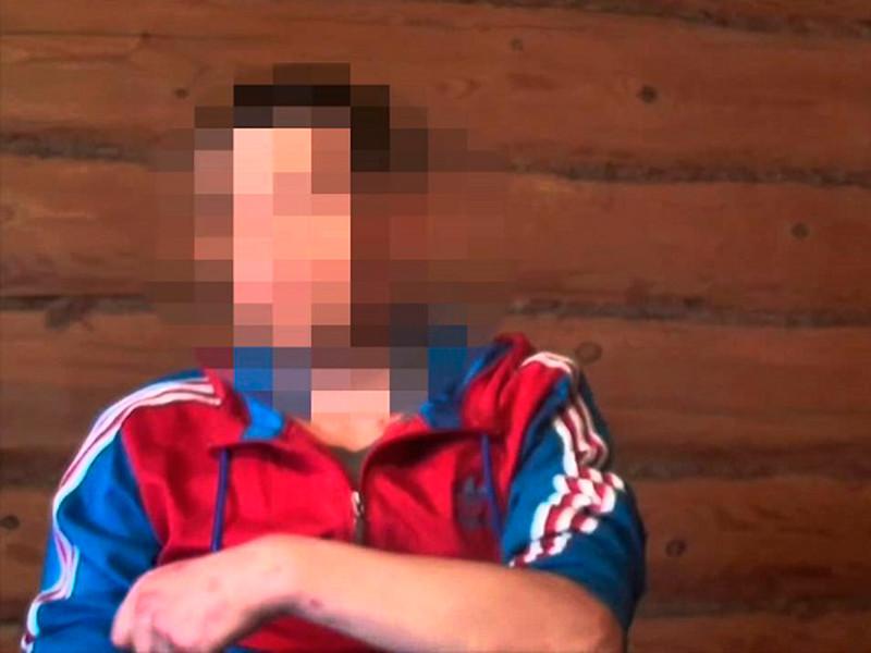 Хвост из бутылок, рюкзак с кирпичами: сбежавший пациент реабилитационного центра в Чебаркуле рассказал о пытках