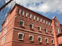 Информацию о вскрывших вены 20 заключенных Владимирского централа ФСИН назвала ложью, местный омбудсмен проверила тюрьму