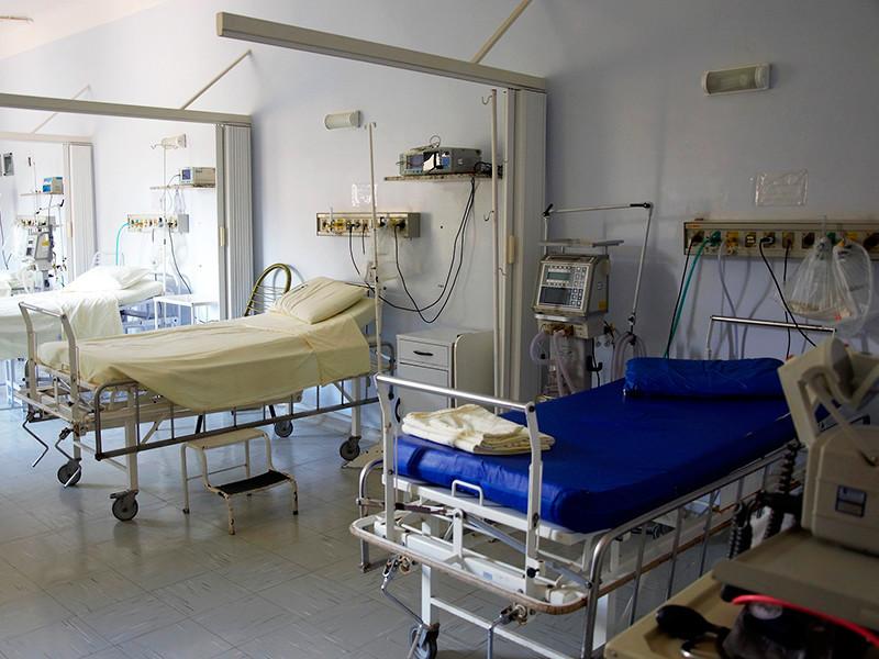 В Саратове девушка, больная диабетом, скончалась из-за отсутствия льготных лекарств
