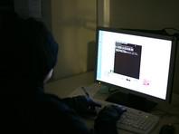 Обвинения России в кибератаке на ОЗХО связаны с попыткой дискредитировать инициативу Москвы о разработке под эгидой ООН глобальных правил поведения в киберпространстве, уверена Мария Захарова