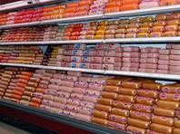 """""""Роскачество"""" успокоило россиян: в 40 марках проверенной """"докторской"""" колбасы нет ДНК собак и кошек"""