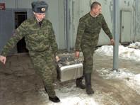 Российская армия сохранит шапки-ушанки, их просто переименовали в шапки