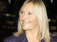 Forbes назвал богатейших женщин России: лидер рейтинга - Батурина, новички - дочь  Ротенберга и жена Дерипаски (СПИСОК)