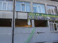 В Крыму отменили режим чрезвычайной ситуации после бойни в керченском колледже