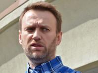 Крымский мясокомбинат из расследования ФБК подал на Навального в суд, а Счетная палата пообещала учесть данные о нарушениях при закупках Росгвардии