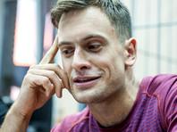 """Издатель """"Медиазоны"""" Петр Верзилов, лечащийся после отравления, обратился в полицию в связи с угрозами в адрес его матери"""