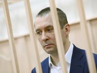 Предполагается, что полковник Захарченко выполнял функции своеобразного главы службы безопасности группы компаний, созданных Маркеловым и другими лицами