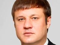 Бывший челябинский вице-губернатор Сандаков осужден на 5 лет и 6 месяцев колонии