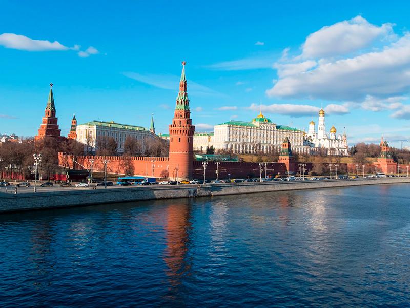 """Путин велел придумать и ввести """"специальные экономические меры"""" в отношении Украины"""