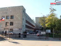 После трагедии в Керчи шесть человек остаются в крайне тяжелом состоянии, еще семь - в тяжелом