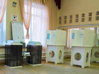 """РБК: главы 14 российских регионов могут оказаться """"неизбираемыми"""" в следующем году"""
