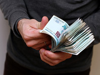 Россияне назвали желаемый для нормальной жизни доход на пенсии