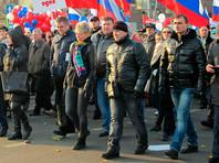 """Россияне доживают 2018-й с """"чувством глубокого удовлетворения"""", и в улучшение жизни больше не верят"""
