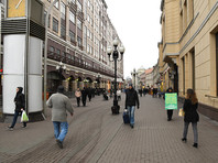 Жителям России хотелось бы получать от 116 до 208 тысяч рублей в месяц, чтобы чувствовать себя счастливыми, свидетельствуют результаты исследования
