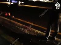 """Попавшим под Boeing в """"Шереметьево"""" оказался депортированный из Испании гражданин Армении, устроивший дебош на борту (ВИДЕО)"""