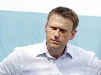 """Навальный со второго раза смог вылететь за границу и решил подать в суд на службу судебных приставов: """"Пусть платят"""""""