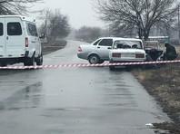 В КБР в перестрелке с силовиками погибли три человека
