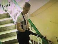 """СМИ: """"керченского стрелка"""" кремировали и похоронили под чужой фамилией на пожертвования"""