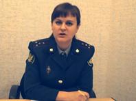 Бывшая сотрудница колонии в Челябинской области пожаловалась на избиение. Ее назвали прогульщицей и халявщицей (ВИДЕО)