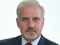 """Правозащитники заявили об избиении еще одного заключенного в ярославской колонии. Омбудсмен: """"Он упал"""""""