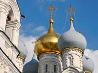 Почти 50 связанных с РПЦ организаций получили президентские гранты на 55 млн рублей
