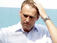 """В орловской школе родителям на собрании показали фильм о провокаторах """"типа Навального"""", которые """"зомбируют детей"""" в интернете"""