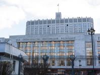 """Чиновницей, уволенной из правительства за """"слив"""", оказалась подчиненная Дворковича и Силуанова"""