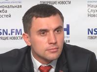 Депутат Саратовской областной думы от партии КПРФ Николай Бондаренко, который с 24 октября питается на прожиточный минимум в 3,5 тысячи рублей в месяц, подвел предварительные итоги своего эксперимента