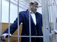 """Руководители компании """"БалтСтрой"""", принадлежавшей миллиардеру Дмитрию Михальченко, и связанные с ними бизнесмены похищали бюджетные средства на стройку и реставрацию объектов госохраны по меньшей мере с 2007 года"""