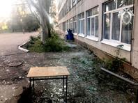 У керченского убийцы Рослякова не было сообщников, заключили в СК