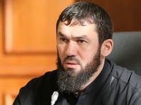 Несмотря на месяц митингов в Ингушетии, в Чечне заявили КС, что споров по закону о границе не возникало