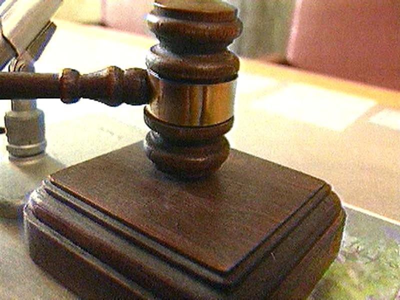 В Уфе суд арестовал одного из фигурантов дела об изнасиловании дознавателя