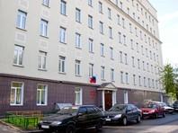 В Москве экс-помощник райпрокурора Чечни осужден условно за стрельбу из свадебного кортежа