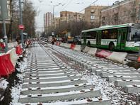 Ротенберги освоили 4 млрд рублей под предлогом ремонта трамвайных путей в Москве, выяснили в штабе Навального