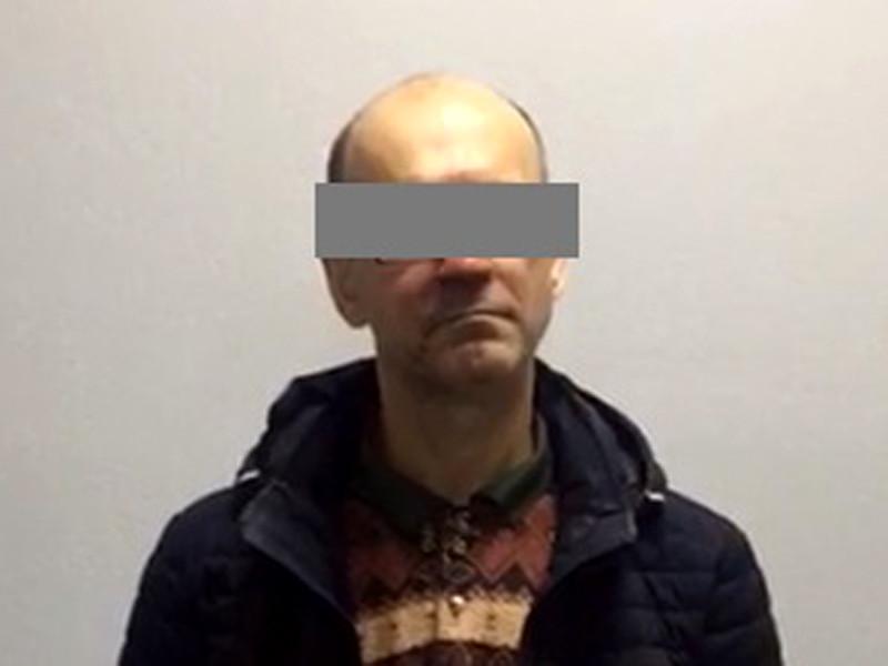 Водитель в Екатеринбурге на огромной скорости сбил мужчину и мать с ребенком на тротуаре. СК считат это умыслом