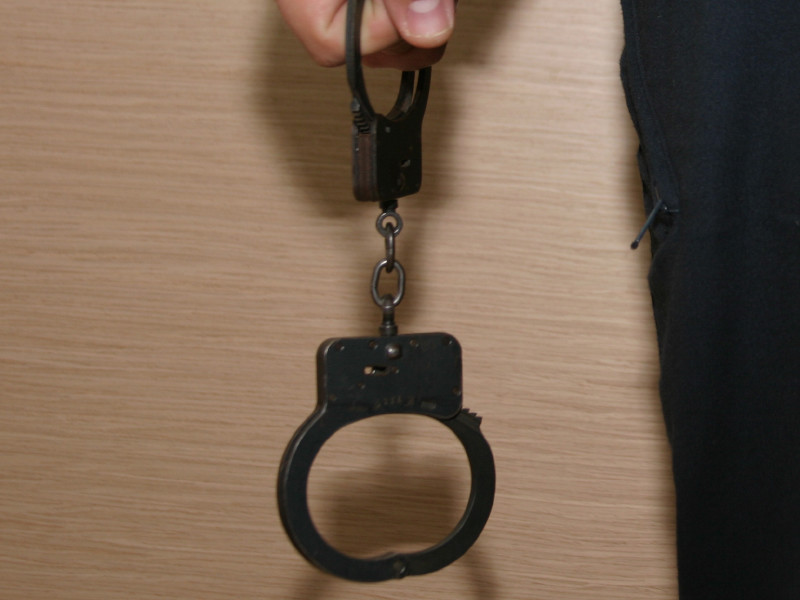 В Ярославле задержали еще одного подозреваемого в пытках осужденного Евгения Макарова