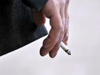 """""""Наиболее часто встречаются следующие факторы риска: нерациональное питание - 25%, низкая физическая активность - 18%, курение табака - 12% прошедших диспансеризацию"""""""