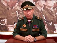 Генпрокуратура не увидела угроз Навальному в видеообращении Золотова