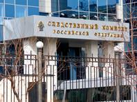 Ошибки врачей будут расследовать спецотделы СКР